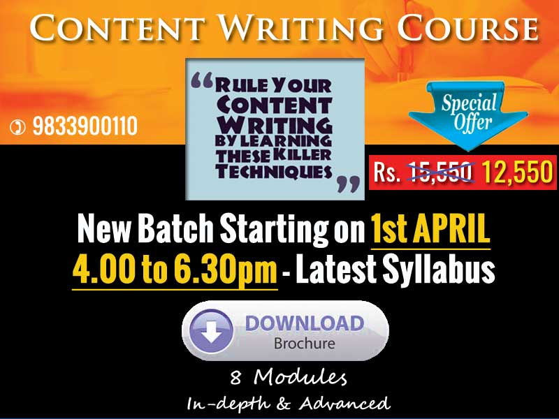 new-content-writing-april-batch