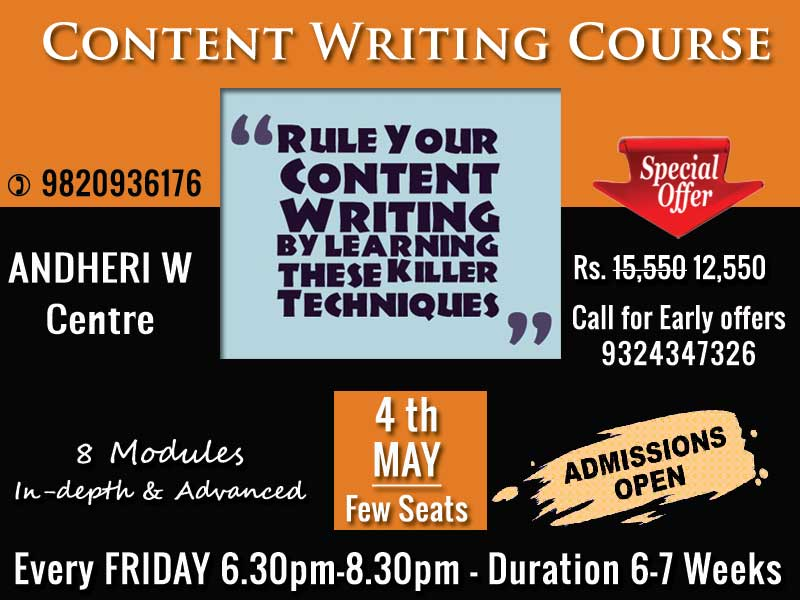 2018-Content-Writing-Course-Andher-Dipeni