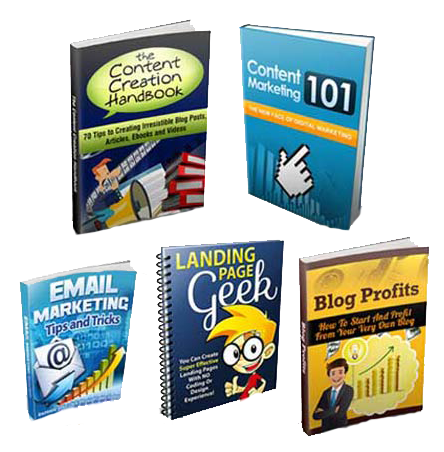 content-writing-course-Plus5-EBOOK