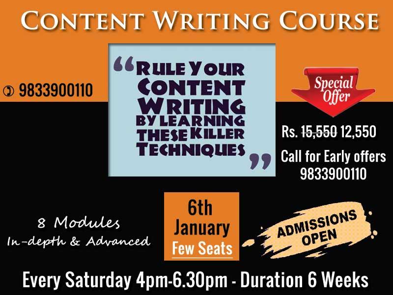 new-2017-contentwriting-syllabus