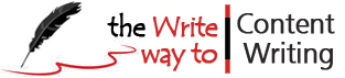 Content Writing Course in Mumbai